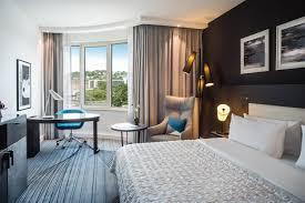 günstige hotels in stuttgart unterkünfte ab 15 nacht kayak
