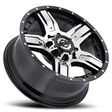 Gear Alloy 740 Manifold Wheels   SoCal Custom Wheels 8lug Magazine At Truck Trend Network Sean Ss 2011 Ford F250 8lug Gear Blog New 2016 Fuel Offroad Wheels And Rims For Your Truck Suv Or Jeep Amazoncom Wheels Automotive Street Vision Hd Ucktrailer 81a Heavy Hauler Socal Custom Kd Fabworks 1116 F2350 Baja Designs Xl Adapters Bully Dog Gtx Watchdog Monitor With Unlock Cable David Fs 2007 Ram 2500 Tires How Do They Effect My Ride 50 Cuttingedge Products Sema Show Flashback F10039s Arrivals Of Whole Trucksparts Trucks Bmf Now Available Dodge Cummins Diesel Forum