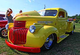 1941 Chevrolet Pickup Truck Wallpaper | 3960x2760 | 162495 | WallpaperUP Gmc Automobile Wikiwand 1941 Chevrolet Truck Bballchico Flickr Front Of Chevrolet Pickup My Pictures Pinterest Directory Index Gm Trucks1941 Truck Id 29004 Pickup Sold Youtube Panel This Vehicle Very Nice The Wood Siderail Are A By Themightyquinn On Deviantart Gateway Classic Cars 760det