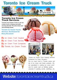 Do You Need A Famous Ice Cream Truck For Your Party In Toronto? Call ... Just Chill N Ice Cream Truck Orange County Food Trucks Roaming Make Your Kids Party More Enjoyable By Jessicabeak Davey Bzz Shaved And Rentals New Jersey Nj Creamretro Diner Inspired Birthday Menu Anything Hann Made Georgia Ice Cream Truck Parties Events Coolhaus Skeels Grocery Store Greensboro North Decor Invite Invitation Diy Etsy Street Freeze Las Vegas Favor Box Cupcake Set Of 4 Invitations Jins Toronto Give Your Party A Tasty Turn With