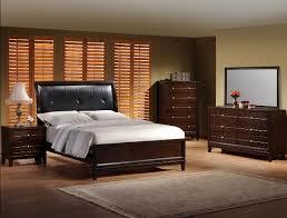 Badcock Furniture Bedroom Sets by Badcock Furniture Bedroom Sets Lightandwiregallery Com
