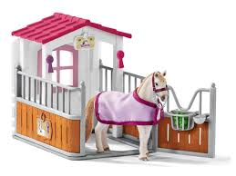 Box Avec Jument Lusitanienne SCHLEICH #schleich #figurine #jeu ... Stal Plus Rijbaan En Weiland Gemaakt Voor Mn Dochter Dr Sleich Sleich Reviews Cws Stables Studio My Popsicle Stick Breyer Barn Youtube Stable 1 By Skater4life509 On Deviantart Box Avec Jument Lusitanienne Sleich Sleich Figurine Jeu 27 Mejores Imgenes De Barn Pinterest Panecillos Pin Wendy Bridges Toy Horses Horse Dream How To Make Your Stalls Realistic Simply Lovely Tidy Pinteres Reinvention Renovation Garage Sale Weekend Recap The Fisher Price Jackpot Purse