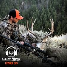 Shed Hunting Utah 2017 by 2017 November Muley Freak