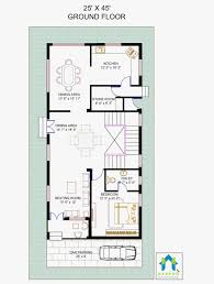 100 Free Shipping Container House Plans Dwg Fresh Download