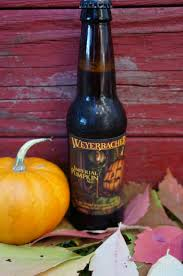 Imperial Pumpkin Ale by Cheers To Fall Pumpkin Beer Review Kailey Bender