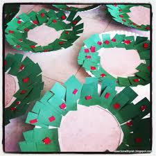 Little Kid Christmas Activities 13