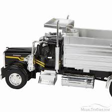 Kenworth W900 Double Dump Truck, Black - New Ray 11943 - 1/32 Scale ... Komatsu Launches Hm4005 Articulated Dump Truck Modest Cstruction Truck Images Cool Gallery Ideas 1116 Bruder Man Tgs Dump Educational Toys Planet Meccano Model Stem Building Kit Toysrus Bruin Mini Colorsstyles Vary Trucks Meade Tractor Large Earth Moving Cstruction Vehicle Trucks Lvo A Big Yellow Isolated On White Stock Photo Picture And Lvo Trucks First Fm 84 Full Air Suspension Low Cstruction Vectors Download Free Vector Art Graphics
