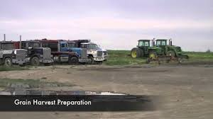 Idaho Potato Farm For Sale - YouTube 2007 Western Star 4964ex Sleeper Semi Truck For Sale Idaho Falls Freightliner Dump Trucks For Sale Wrecker And Tow Sales At Lynch Center Youtube 2001 Sterling A9500 Water Id 0318 5 Auto Used Cars Dealer Freightliner Trucks In On Buyllsearch For Dave Smith Motors Kenworth 4688 Listings Page 1 Of 188 Awesome Ford 7th And Pattison Kenworth 1977 Chevrolet Ck Scottsdale Sale Near Caldwell