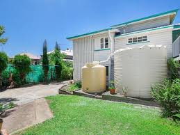 Titan Sheds Ipswich Qld by Real Estate U0026 Property For Rent In Ipswich Qld 4305 Page 1
