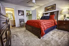 Red Shed Tuscaloosa Hours by Stone Creek Rentals Tuscaloosa Al Apartments Com