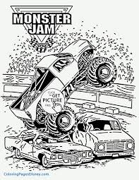 Monster Truck Coloring Book Refrence Monster Truck Coloring Pages ... Monster Trucks Coloring Pages 7 Conan Pinterest Trucks Log Truck Coloring Page For Kids Transportation Pages Vitlt Fun Time Awesome Printable Books Pic Of Ideas Best For Kids Free 2609 Preschoolers 2117 20791483 Www Stunning Tayo Tow Page Ebcs A Picture Trend And Amazing Sheet Pics Pictures Colouring Photos Sweet Color Renault Semi Delighted Digger Daring Book Batman Download Unknown 306