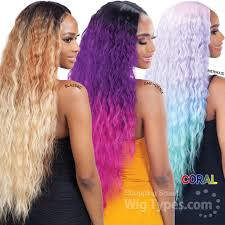 Syntheticwigs Hashtag On Twitter Longwigs Hashtag On Twitter Maid Brigade Promotional Code Wwwlightingdirectcom Wigsnatched Instagram Photos And Videos Posts Tagged As Picdeer Model Synthetic Premium Seven Star Wig Melissa Wigtypescom By Wigtypes Official Explore Minkhair Web Download View Bobbi Boss Swiss Lace Front Mlf306 Chyna Giveaway Blackhairspray Com Coupon Stein Mart Charlotte Locations Coupon Nia Airth Castle Best Deals 50 Off All Virgin Hair Coupons Promo Discount Codes Wethriftcom Bella Breathable Cap For Making Wigs With Adjustable Straps Combs