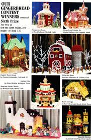 Christmas Tree Lane Turlock Ca Hours by 253 Best Gingerbread House Published Images On Pinterest