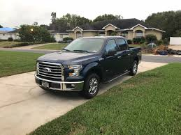 Loving The 2.7 Ecoboost : Trucks All 2017 Ford F150 Ecoboost Trucks Getting Auto Opstart Photo Outtorques Chevy With 375 Hp And 470 Lbft For The F New 2018 For Sale Girard Pa 2012 Xlt Supercrew Review Notes Yes A Twinturbo V6 Got 72019 35l Ecoboost 5 Star Tuning Wards 10 Best Engines Winner 27l Twin Turbo V Preowned 2014 Lariat 4x4 Truck 4wd 2013 King Ranch First Drive Review 2016 Sport 44 This Throwback Thursday 2011 Vs 50l V8 The Pikap Usa 35 Platinum 24 Dub Velgen Lpg Tremor 24x4 Test Car
