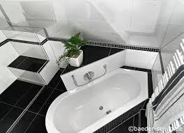 schöner wohnen im badezimmer viele praktische beispiele