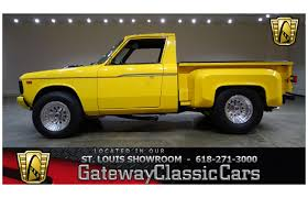 1980 Chevrolet LUV For Sale | Hotrodhotline Luv For Sale At Texas Classic Auction Hemmings Daily 1973 Chevy Luv Commercial Isuzu Faster Pickup Truck Youtube Mini Trucks Your Opinions 2011 Engines Gas Diesel Automotive For 2500 To Ya Baby 1980 Chevrolet Pinterest Types Of Luvtruckcom View Topic Sold 1979 V8 Junkyard Jewel Filechevy Second Genjpg Wikimedia Commons Pickup Truck Item 3671 February 1981 4x4 Does Not Run