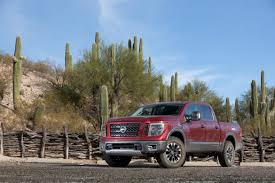 2017 Nissan Titan - Our Review   Cars.com March 2013 Five Top Toughasnails Pickup Trucks Sted Pickup Trucks News Videos Reviews And Gossip Jalopnik Ford Reconsidering A Compact Ranger Redux For Us Regarding 2015 Colorado Info Specs Price Pictures Wiki Gm Authority Check Out The Volkswagen Saveiro Truck Surf Toys Small Childrens 2018 Vehicle Dependability Study Most Dependable Jd Classic Intertional Harvester Best To Buy In Carbuyer How Best Truck Roadshow Gmc Sierra 1500 Photos