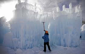 Ice Castle Shaping Up At Wisconsin Dells, Waterpark Capital Of The ... Midway Ice Castles Utahs Adventure Family Lego 10899 Frozen Castle Duplo Lake Geneva Best Of Discount Code Save On Admission To The Castles Coupon Eden Prairie Deals Rush Hairdressers Midway Crazy 8 Printable Coupons September 2018 Coupon Code Ice Edmton Brunos Livermore Last Minute Ticket Mommys Fabulous Finds A Look At Awespiring In New Hampshire The Tickets Sale For Opening January 5 Fox13nowcom Are Returning Dillon 82019 Winter Season Musttake Photos Edmton 2019 Linda Hoang