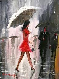 Market Umbrellas 49 95 Attractive by 221 Best Umbrella Art Images On Pinterest Rain 21st Century And