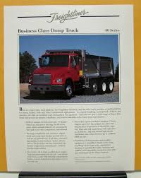 1992 Freightliner Series 80 Business Class Dump Truck Specification ... Private Hino Dump Truck Stock Editorial Photo Nitinut380 178884370 83 Food Business Card Ideas Trucks Archives Owning A Best 2018 Everything You Need Your Dump Truck To Have And Freight Wwwscalemolsde Komatsu Hm4400s Articulated Light Duty Chipperdump 06 Gmc Sierra 2500hd With Tool Boxes Damage Estimated At 12 Million After Trucks Catch Fire Bakers Tree Service Truckingdump Delivery Services Plan For Company Kopresentingtk How To Start Trucking In Philippines Image Logo