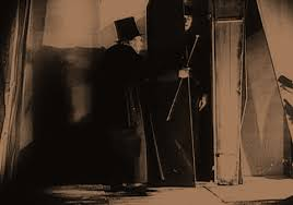 The Cabinet Of Doctor Caligari Youtube by How The Cabinet Of Dr Caligari 1920 Invented The Psychological