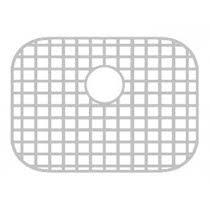 Sink Grid Stainless Steel by Sink Grids Accessories Kitchen