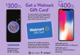 The Best Deals From The 2018 Walmart Black Friday Ad How To Edit Or Delete A Promotional Code Discount Access Find Coupon Codes That Have Been Added Your Account Thanksgiving Vs Black Friday Cyber Monday What Buy Each Day Lids 2018 Printable Coupons For Chuck E Cheese 100 Tokens Pinned April 30th 15 Off 75 At Officemax Officedepot Active Bra Full Figured Zappos Online August Chase 125 Dollars 25 Off Target Coupons Promo Codes August 2019 Groupon Updated Kdp Rocket Lifetime Access Only 97 Hurry Get 20 Coupon When You Recycle Baby Car Seat Macys November Mens Wearhouse New Wayne Pizza