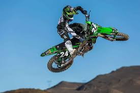 Austin Forkner Will Carry Number 35 In 2018