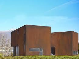 100 Steven Holl House Architects Sun Slice