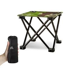 Cheap Stool Portable, Find Stool Portable Deals On Line At ... Gocamp Xiaomi Youpin Bbq 120kg Portable Folding Table Alinium Alloy Pnic Barbecue Ultralight Durable Outdoor Desk For Camping Travel Chair Hunting Blind Deluxe 4 Leg Stool Buy Homepro With Four Wonderful Small Fold Away And Chairs Patio Details About Foldable Party Backyard Lunch Cheap Find Deals On Line At Tables Fniture Lazada Promo 2 Package Cassamia Klang Valley Area Banquet Study Bpacking Gear Lweight Heavy Duty Camouflage For Fishing Hiking Mountaeering And Suit Sworld Kee Slacker Campfishtravelhikinggardenbeach600d Oxford Cloth With Carry Bcamouflage