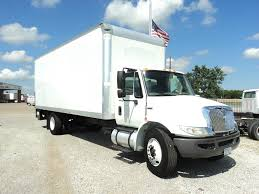 American Bobtail Inc. Dba Isuzu Trucks Of Rockwall- Rockwall, TX. Filefusocanterfe71boxjpg Wikimedia Commons Harga Isuzu Elf Karoseri Box Alunium Giga 2005 Freightliner Mt45 Box Tru Auctions Online Proxibid 1996 Chevrolet Kodiac 20 Ft Truck Caterpillar 3116 Diesel 5 2006 Intertional Termoking Refrigerator Diesel Box Truck 22 Pies Ford E350 Only 5000 Miles For Sale Wynn Mitsubishi Fuso Fesp With 12 Dump Sales Services Graha Trans 2004 Npr Turbo Delivery Van 16 Foot Ford Powerstroke Diesel 73l For Sale Truck E450 Low Miles 35k 2017 New Npr 16ft Step Bumper At Industrial