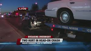 UPDATE: Crash At Desert Inn, Mojave Road - YouTube Trophy Truck Archives My Life At Speed Baker California Wreck 727 Youtube Lost Boy Memoirs Adventure Travel And Ss Off Road Magazine January 2017 By Issuu The Juggernaut Does Plaster City Mojave Desert Offroad Race Crash 3658 Million Settlement Broken Fire Truck Stock Photos Images Alamy Car On Landscape Semi Carrying Pigs Rolls In Gorge St George News Head Collision Kills One On Hwy 18