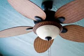Squeaky Ceiling Fan Beat by Owning A Home 35 Things Every Homeowner Needs To Know Reader U0027s