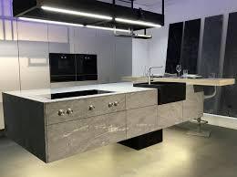 moderne küche one faber söhne küchenmanufaktur