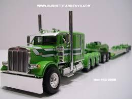 100 Toy Farm Trucks And Trailers Burnett S LLC
