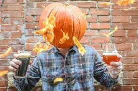 Pumpkin Patch Kiln Mississippi by Craft Beer Fall Seasonals 2013
