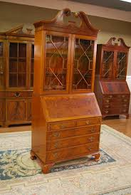 Antique Secretarys Desk by Secretary Desk Modern Unique Secretary Desk U2013 Designtilestone Com