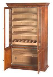 cigar cabinet humidor australia cigar cabinet plans mf cabinets