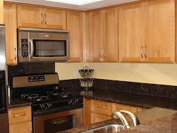Menard Kitchen Cabinets Colors Menards Kitchen Cabinets And Countertops Home Design Ideas