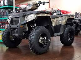New 2018 Polaris Sportsman 570 Camo ATVs In Statesville, NC | Stock ... 2012 Kawasaki Brute Force 750 4x4 Eps Camo For Sale In Presque Isle Firestone Desnation At Special Edition Tirebuyer Pin By Caitlyn Owen On Truck Aftermarket Accsories Pinterest Chevrolet Unveils Camoheavy 2016 Realtree Bone Collector Silverado Vision Wheels Hunt And Atv Bmw M6 Gran Coupe Gets A Camo Wrap Upgrades Jon Olsson Official Homepage Blog Rs6 Decisions What Do You Think Of This Snow Ford F150 2017 Polaris Industries Sportsman 570 Pursuit Rock Star Rims Side Steps Vista Print Liquid Carbon Rims With Nitto Trail Grappler Tires Tough Rigs Black Or Tan Tacoma World
