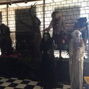 Halloween Club La Mirada Ca by Halloween Club Temp Closed Costumes 11729 South St Artesia