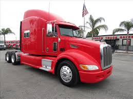 PETERBILT SLEEPERS FOR SALE IN CA Macgregor Canada On Sept 23rd Used Peterbilt Trucks For Sale In Truck For Sale 2015 Peterbilt 579 For Sale 1220 Trucking Big Rigs Pinterest And Heavy Equipment 2016 389 At American Buyer 1997 379 Optimus Prime Transformer Semi Hauler Trucks In Nebraska Best Resource Amazing Wallpapers Trucks In Pa