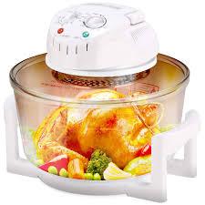 Amazoncom Menecor Wireless Digital Meat Thermometer Best Food