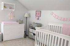 peachy american standard silhouette kitchen sink bedroom ideas