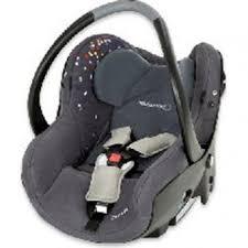 siege auto bebe confort 0 1 siège auto groupe 0 streety fix bébé confort confetti achat