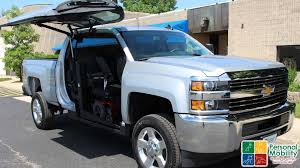 2017 Chevrolet Silverado 2500HD | Stock: HF129731 | Wheelchair Van ... 1982 Chevy Silverado For Sale Google Search Blazers Pinterest 2019 Chevrolet Silverado 1500 First Look More Models Powertrain Chevy C10 Swb Texas Trucks Classics 2017 2500hd Stock Hf129731 Wheelchair Van 1969 Gateway Classic Cars 82sct K10 62 Detoit 1949 Chevygmc Pickup Truck Brothers Parts Silverado Miles Through Time The Crate Motor Guide For 1973 To 2013 Gmcchevy Trucks Chevy Scottsdale Gear Drive Sold Youtube Custom 73 87 New Member 85 Swb Gmc Squarebody Short Bed Hot Rod Shop 57l 350 V8 700r4