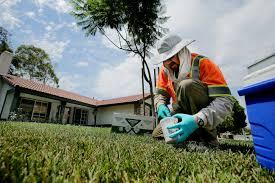 100 Safe House Riverside State Declares Ag Park Safe For Homebuilding