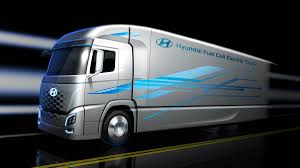 Hyundai To Send 1,000 Hydrogen Fuel Cell Electric Trucks To ... Screw You Tesla Volvo Electric Trucks Hitting The Market In 2019 Bmw Already Using Three For Its Munich Plant Daimler Rolls Out Electric Trucks North America Todays Hyliion Introduces Hybrid System Class 8 Ngt News Mercedesbenz Future Truck Metro Concept Youtube A Cofounder Is Making Garbage With Jet Tech Could Save Europe 11 Billion Barrels Of Oil Through Anheerbusch Orders 40 Business Stltodaycom And Utility Evs By Renault From Eltrivecom Semi Watch The Truck Burn Rubber Car Magazine Mercedes Allectric Eactros To Undergo Fleet Testing