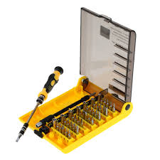 Tool Box Dresser Diy by Compare Prices On Tool Box Handles Online Shopping Buy Low Price