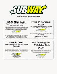 Subway Promo Codes / Macbook Air Coupons Subway Singapore Guest Appreciation Day Buy 1 Get Free Promotion 2 Coupon Print Whosale Coupons Metro Sushi Deals San Diego Coupons On Phone Online Sale Dominos 1for1 Pizza And Other Promotions Aug 2019 Subway Usa Banners May 25 Off Quip Coupon Codes Top August Deals Redskins Joann Fabrics Text Canada December 2018 Michaels Naimo Deal Hungry Jacks Vouchers Valid Until Frugal Feeds Free 6 Sub With 30oz Drink Purchase Sign Up For